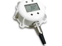 Термометр термологер HI 141