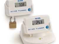 Термометр HI 143-00