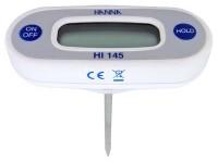 Термометр HI 145-00