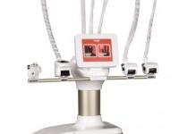 Аппарат косметологический ICOONE Laser