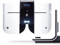 Фороптер HDR-7000