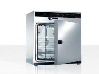 CO2-инкубатор Memmert INC108med