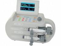 Инфузионный насос  Instilar 1428
