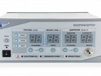 Инсуффлятор ИНС-06