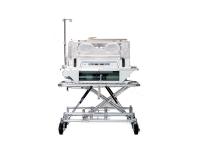 Транспортный инкубатор для новорожденных Isolette TI500