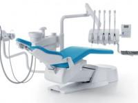 Стоматологическая установка KaVo Estetica E30 S VP