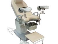 Кресло проктологическое КГУП