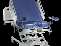 Кровать медицинская для родовспоможения КМРэ138-МСК