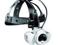 Стоматологический микроскоп Leica HM500