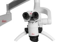 Стоматологический микроскоп Leica M320 Value