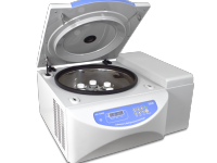 Центрифуга LMC-4200R