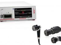 Эндоскопическая видеокамера ENDOCAM Logic HD