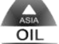 Asia Oil Group, Kazakhstan Republic, Uralsk