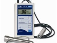 Анализатор растворенного кислорода МАРК-302Т