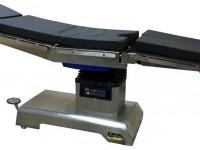 Операционный  стол Фаура 2
