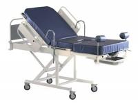 Кровать медицинская для родовспоможения КМР139-МСК