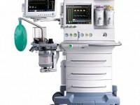 Анестезиологическая станция MINDRAY A5