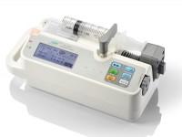 Инфузионный шприцевой насос SK-500 II