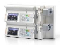 Инфузионный шприцевой насос SK-500 III