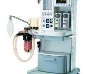 Наркозно-дыхательный аппарат MINDRAY WATO EX-30/20