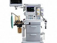 Анестезиологический аппарат MINDRAY WATO EX-65 PRO