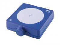 Магнитная мешалка IKA Mini MR standard без подогрева