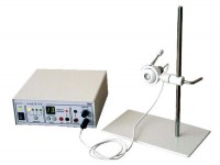 Аппарат лазерной терапии ЛАСТ-01