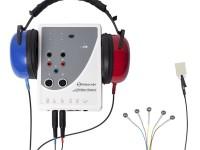 Аудиометр Нейро-Аудио