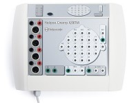Электроэнцефалограф Нейрон-Спектр-4/ВПМ