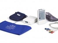Система совместного суточного мониторинга ЭКГ и АД Поли-Спектр-СМ/BPLab