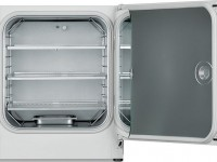 CO2-инкубатор Binder C 170, 170 л
