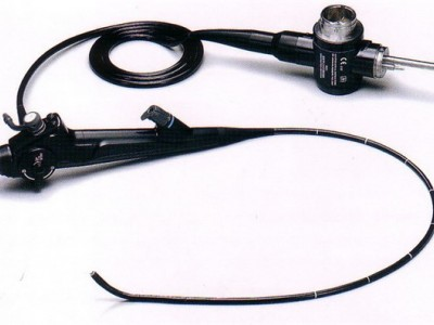 Цистофиброскоп CYF-VH
