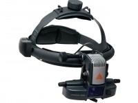 Офтальмоскоп бинокулярный непрямой OMEGA 500