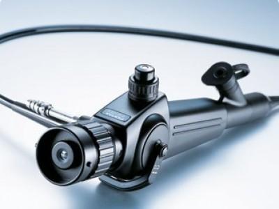 Уретероренофиброскоп FUR-13P