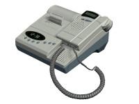 Анализатор АДМП-02 (мод. 01)