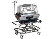 Инкубатор для новорожденых Atom V808