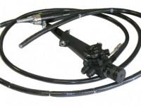 Назофарингоскоп FNL-10RBS
