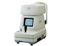 Авторефкератометр PRK-5000