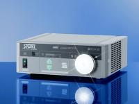 Светодиодный источник света KARL STORZ POWER LED 175
