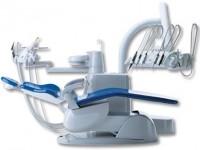 Стоматологическая установка KaVo Primus 1058 S VP
