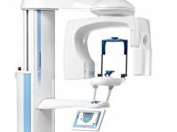 Стоматологический томограф Planmeca ProMax 3D Classic