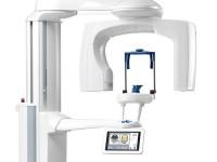 Стоматологический томограф Planmeca ProMax 3D Max