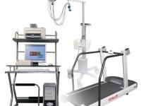 Стресс-система CARDIOVIT AT-104 PC исполнение 4