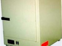 Сушильный шкаф СНОЛ-3,5.3,5.3,5/3,5-И4