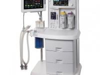 Анестезиологическая станция Siare Morpheus