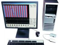 Система суточного мониторинга MARS PC