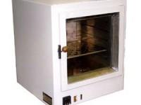 Сушильный шкаф СНОЛ-3,5.3,5.3,5/2-И1