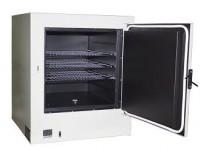 Сушильный шкаф СНОЛ-3,5.3,5.3,5/3,5-И1М