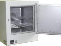 Сушильный шкаф СНОЛ-3,5.3,5.3,5/3,5-И5