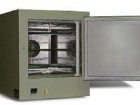 Сушильный шкаф СНОЛ-3,5.3,5.3,5/3,5-И5М